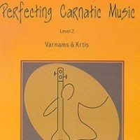 Perfecting Carnatic Music: Level 2