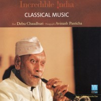 Incredible India - Classical Music