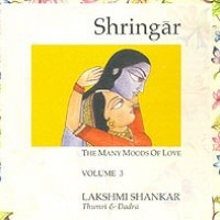 Shringar Volume 3